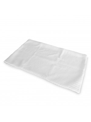 Luxamel Kissenbezug Flexible Pillow (70x40x12cm)