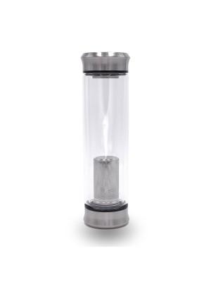 Luxamel Teeflasche 380ml
