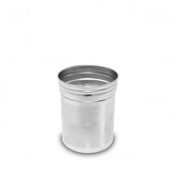 Teesieb für Luxamel teeflaschen