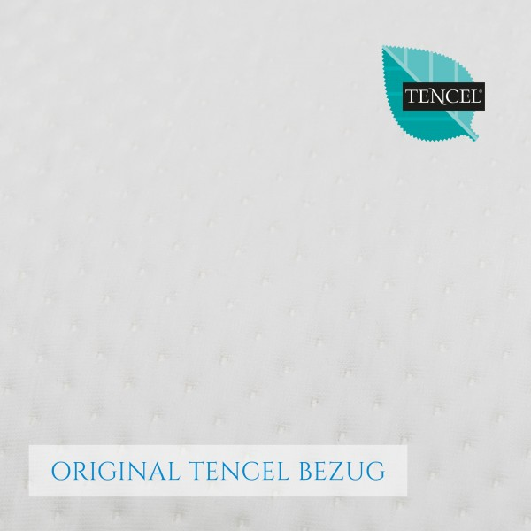 Original Tencel Bezug