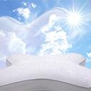Bauchläferkissen - Endlich wieder entspannt einschlafen